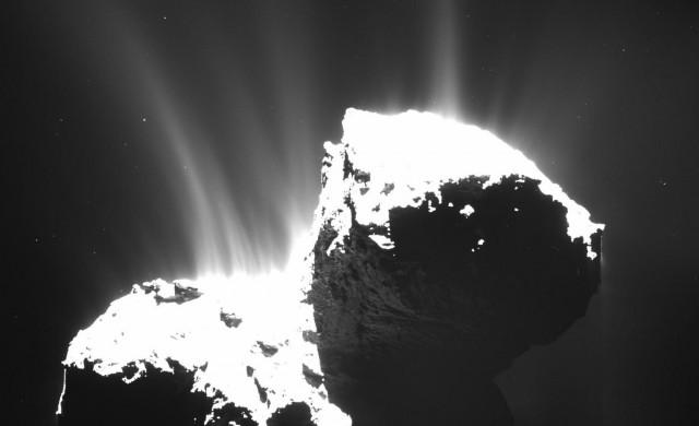 Rosettas-OSIRIS-.jpg