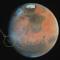 Mystrieuse-Brume-Mars.png