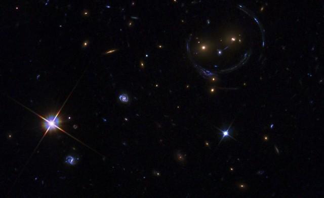 Org-SDSS-J1038-4849-.jpg