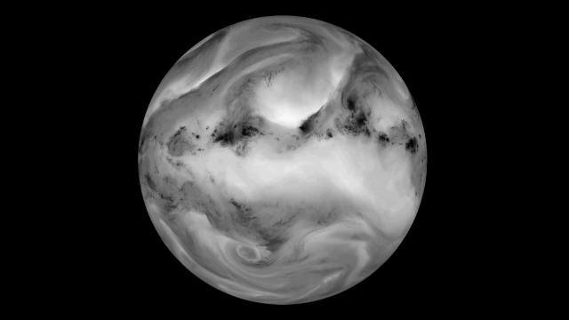 Terre-infrarouge.jpg