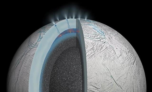 Encelade-geysers-2015.jpg