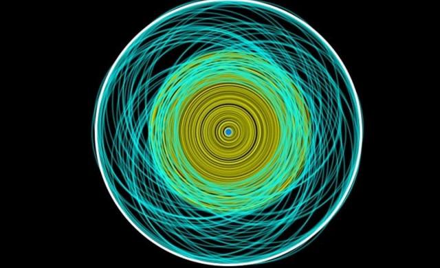 Jupiter-Grand-tack-2015.jpg