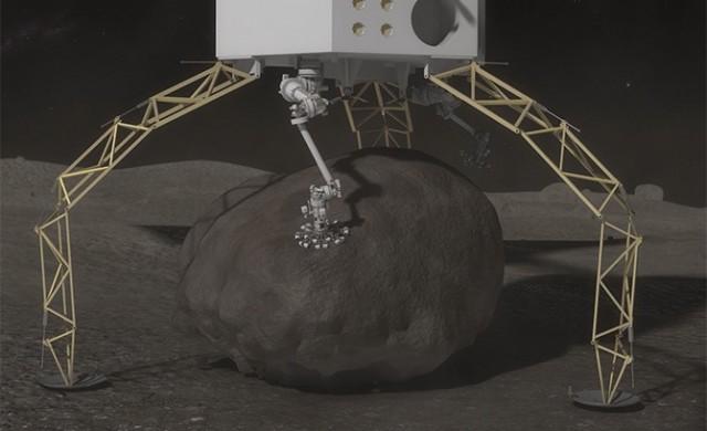 NASA-ARM2015jpg.jpg