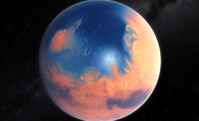 Ocan-Mars-VLT-ESO.png