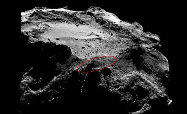 Rosetta_Philae_Abydos.jpg