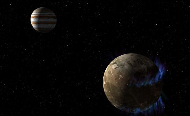 champ-magntique-Ganymede.jpg