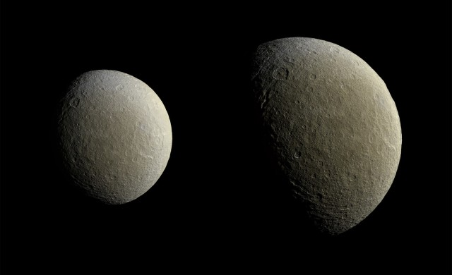 Cassini-Rhea-2015.jpg