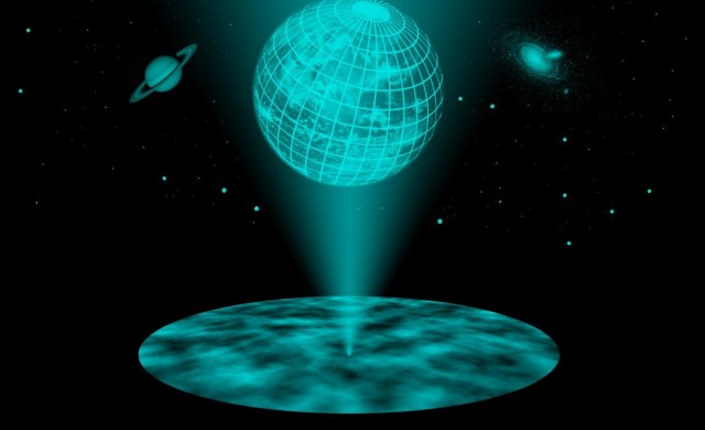 Univers-holograme2.jpg