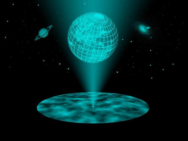Univers-holograme2