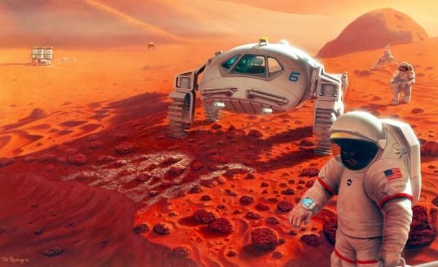 Mars-astronautes-NASA.jpg