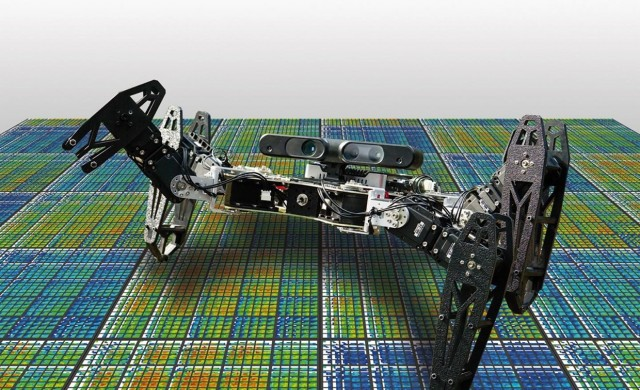 Robot-adaptation-PM-Curie.jpg