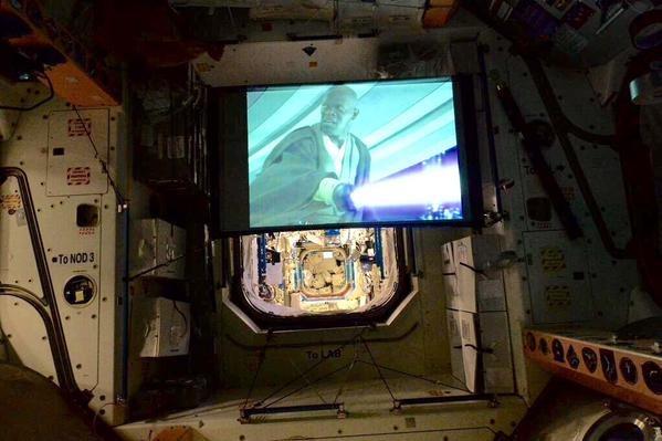 Star-wars-ISS.jpg