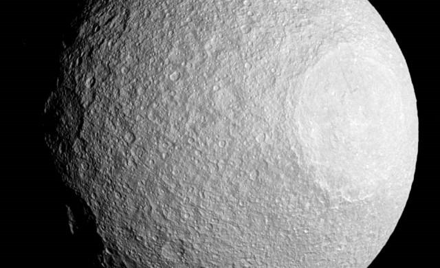 Tethys-Cassini2015.jpg