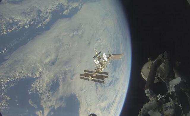 amarrage-ISS2015.jpg