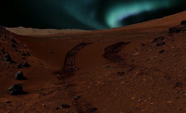 aurores_martiennes.jpg