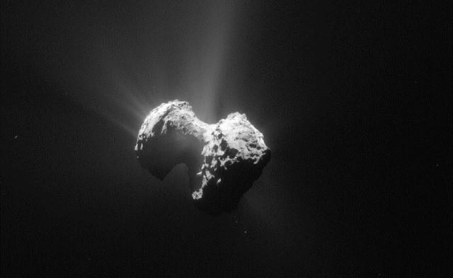 Rosetta-67p-20j2015_thumb.jpg