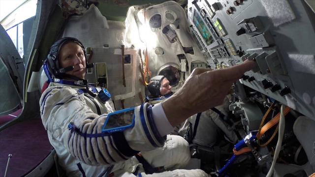 Soyuz_Gennady_Padalka.png
