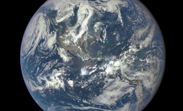Terre-DSCOVR-6715.jpg