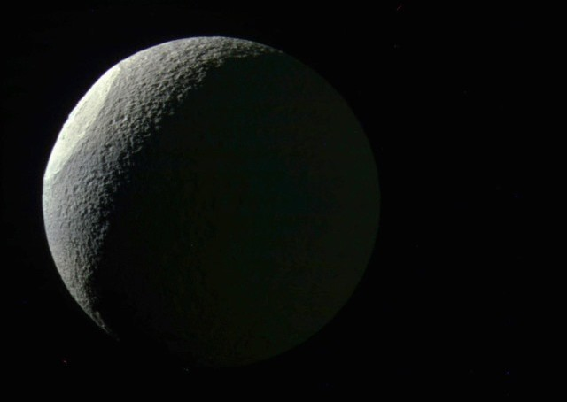 Tethys-Cassini-2015_thumb.jpg
