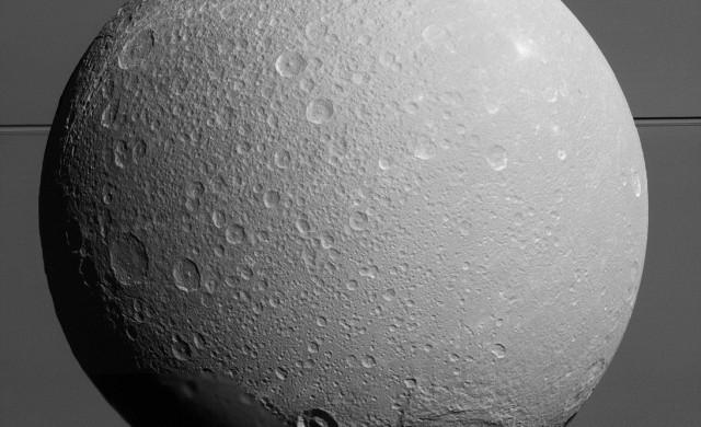 Dione-Cassini-FA2015.jpg
