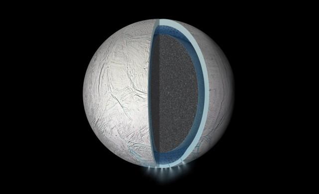 Encelade-ocan-subglaciaire1.jpg