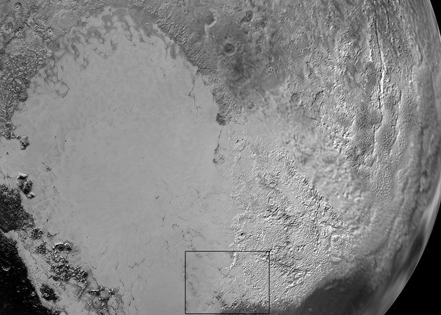 Pluton SP 10-9-15