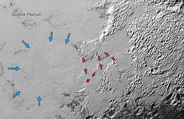 Pluton SP2 10-9-15