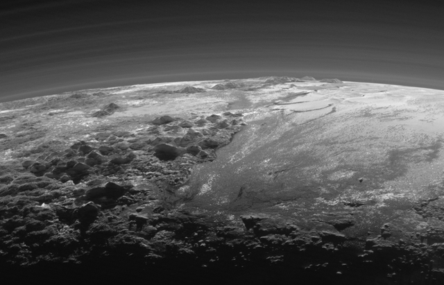 Pluton-mont-brume-zoom-NW0915