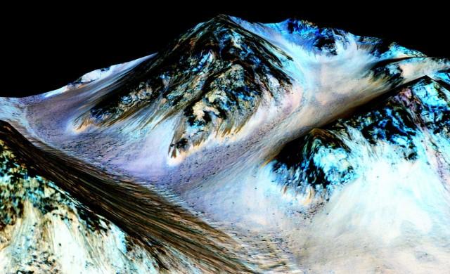 RSL-Mars-2015.jpg