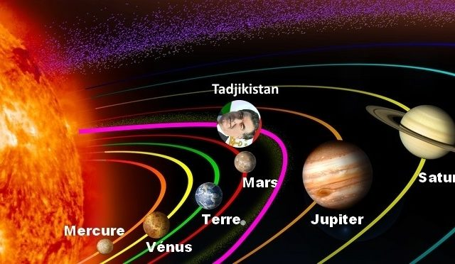 les-planetes-du-systeme-solaire3.jpg
