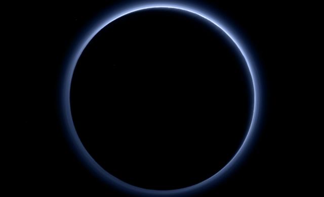 Pluton-ciel-bleu-NH810.png
