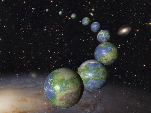Terre-univers_thumb.jpg