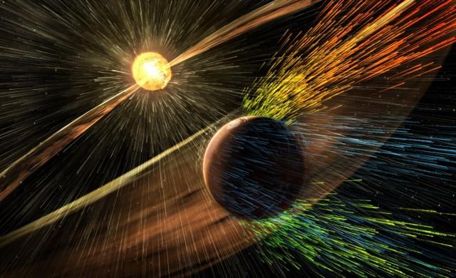 Vent-solaire-Mars.jpg