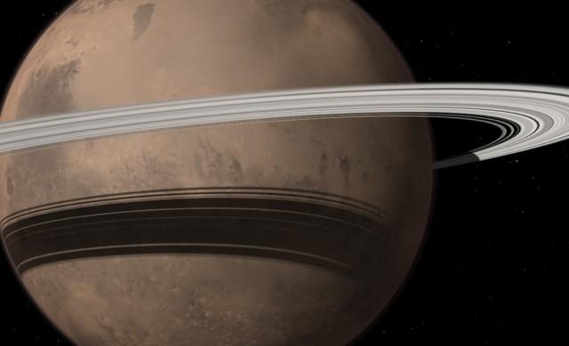 mars-anneau2.jpg