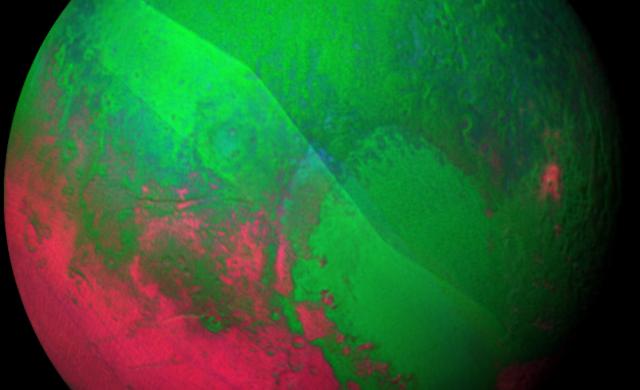 Pluton-NH-LEISA-RAPH.png
