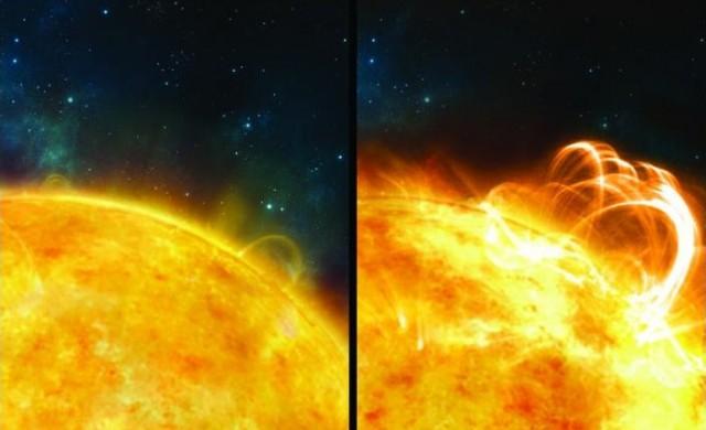 Superflare-Soleil.jpg