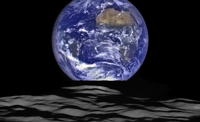 Terre-Lune-LRO-2015.png