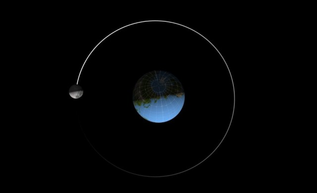 orbit.Lune-2016.jpg