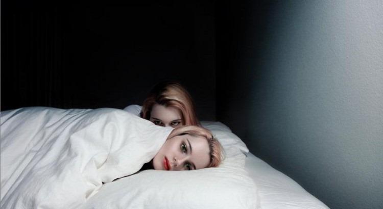 Découverte du gène liée au plus haut risque de schizophrénie