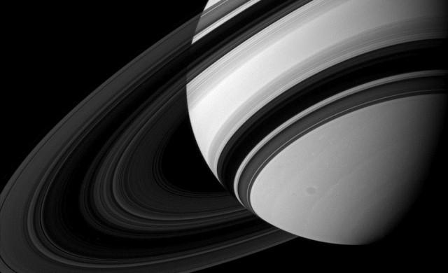 Saturne-B.jpg