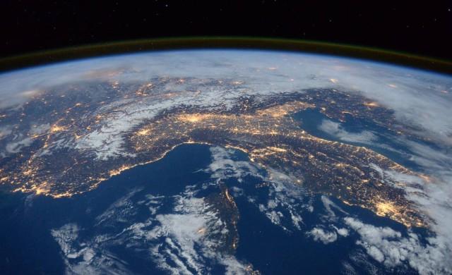 Terre-ISS-exp46.jpg