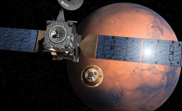 ExoMars-sonde1.jpg