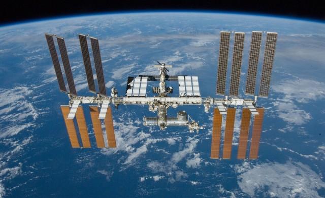 ISS20.jpg