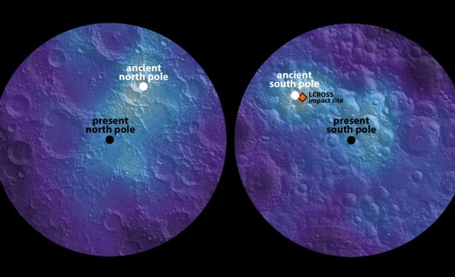 Lune-ples-volcanisme2.png