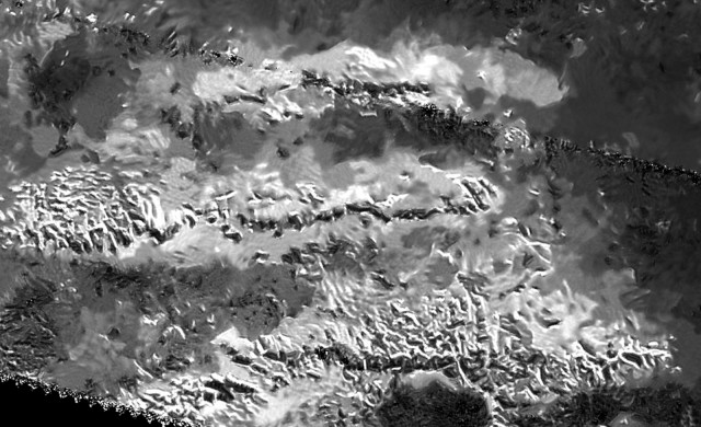 Titan_montagne.jpg