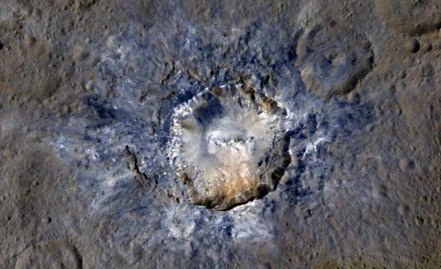 Ceres-Haulani.jpg