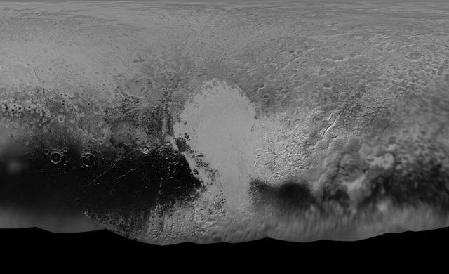 Carte-globale-Pluton-0516.jpg