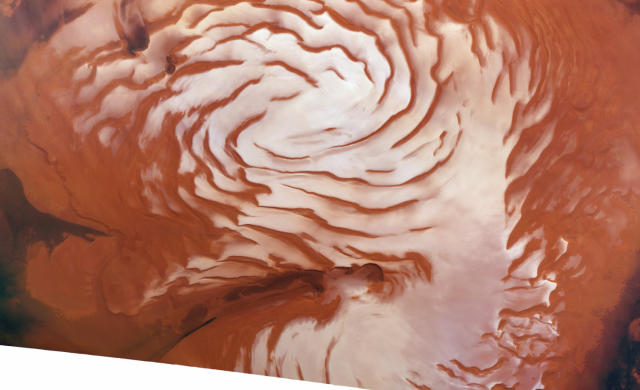 Mars-pole-nord-MRO.png