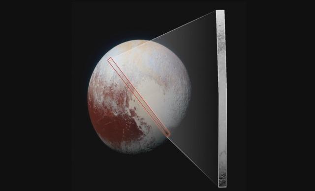 Bande-Pluton-NH-2016.jpg