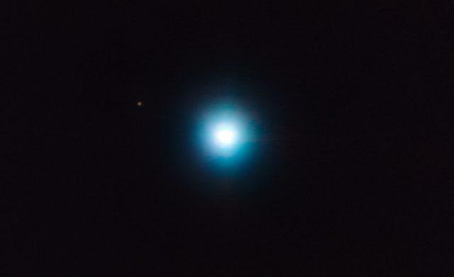 CVSO-30.jpg